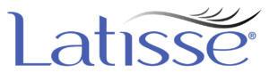 Latisse® & ELASTILash™ Eyelash Solution in Greensboro, NC