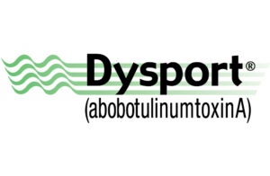 Dysport® in Greensboro, NC