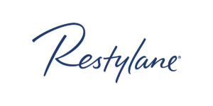 Restylane® in Greensboro, NC